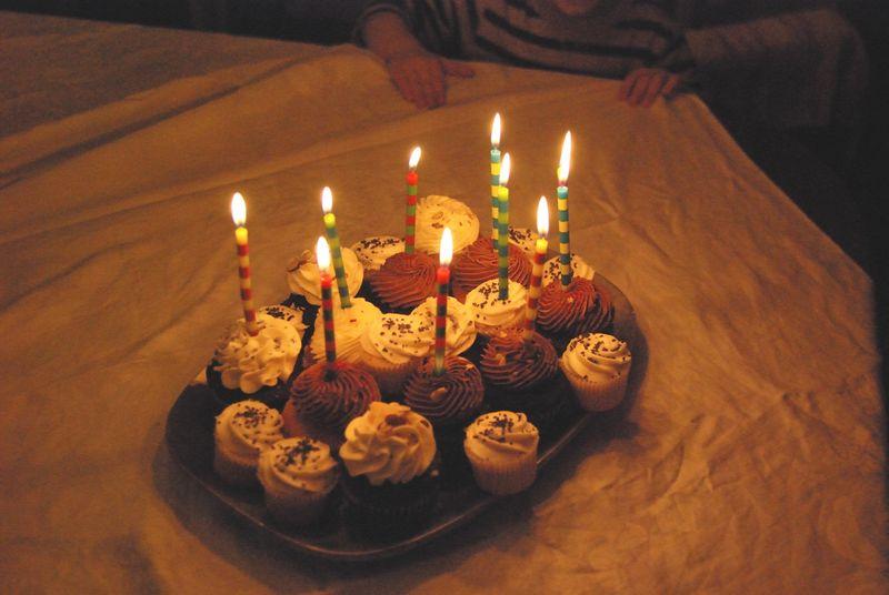 Cupcakes1jpg