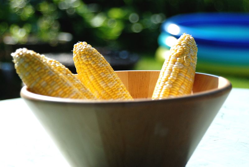 Corn2