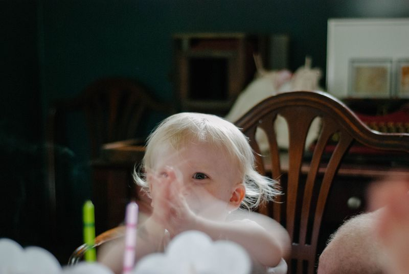 Cupcake-0128