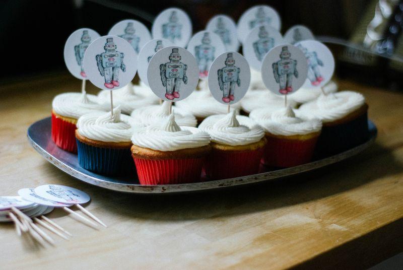 Cupcake-0056