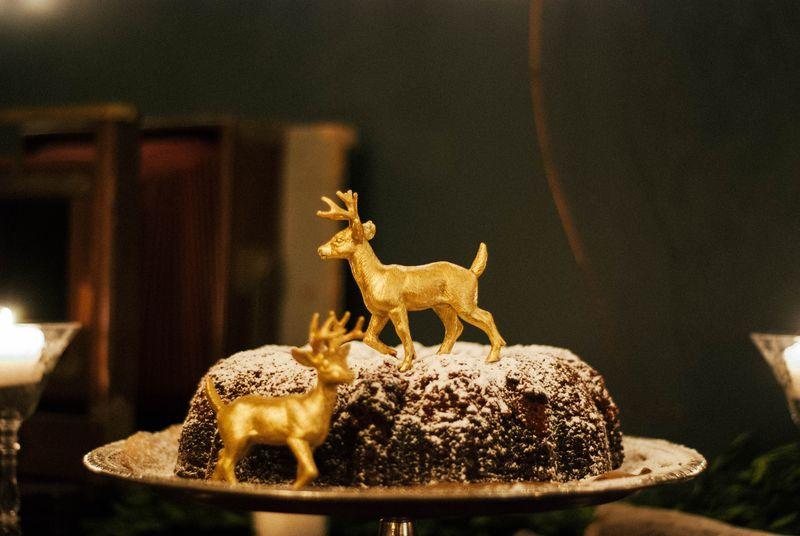 Cake-0045
