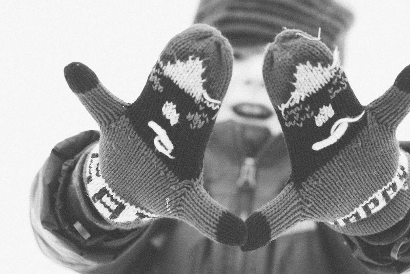 Snowmittens-0391