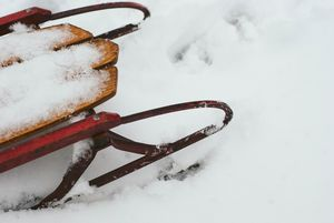 Snowsled-0371