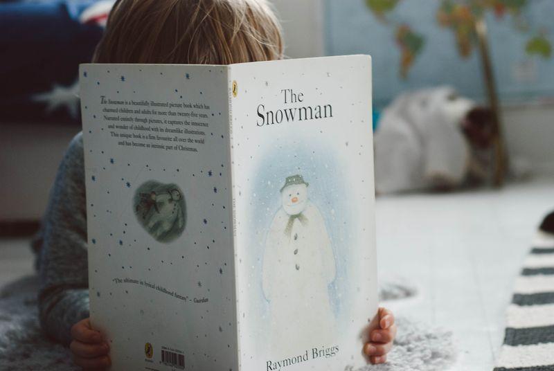 Snowmittens-0399