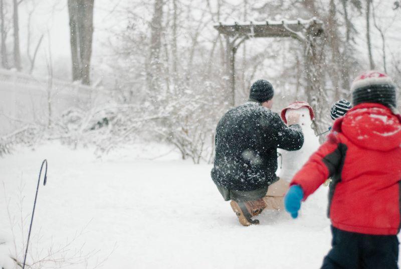 Snowboys-0676