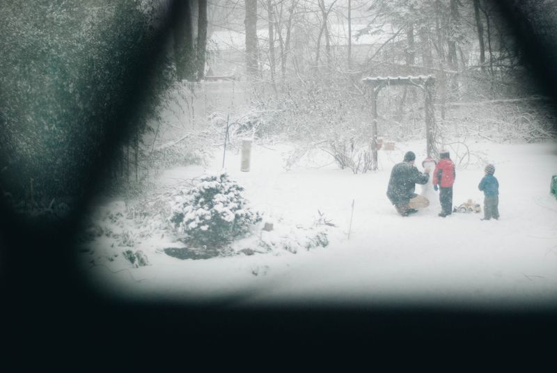 Snowboys-0665