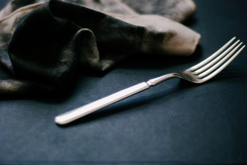 Spoons-0303 copy