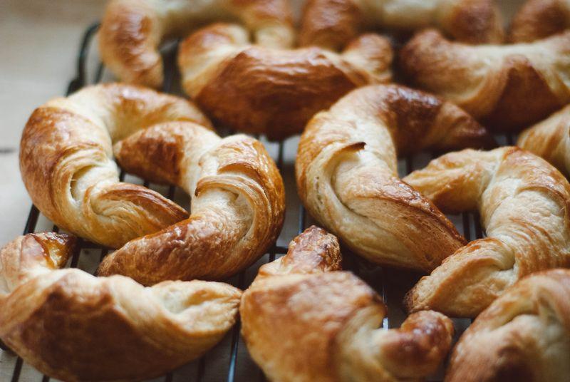 Croissants-0378