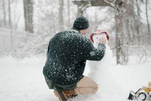 Snowboys-0683