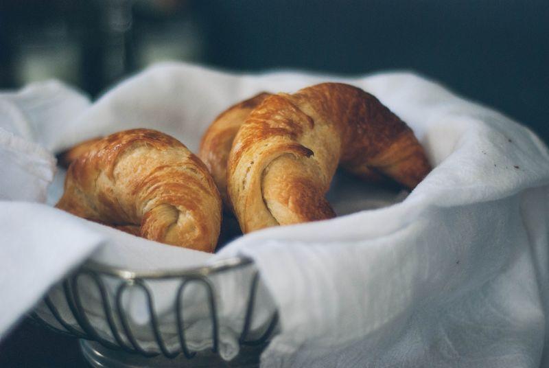 Croissants-0392