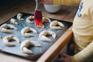 Croissants-0358