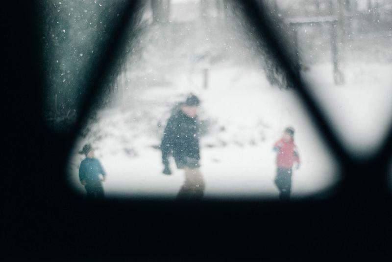 Snowboys-0629