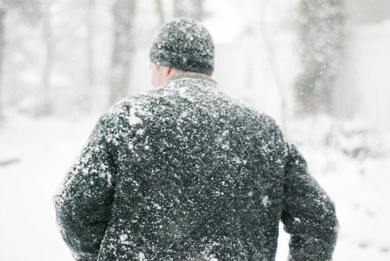 Snowboys-0652