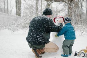 Snowboys-0680