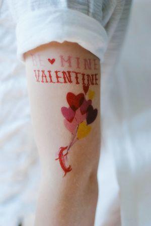 Valentine-0106 copy