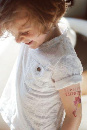 Valentine-0132 copy