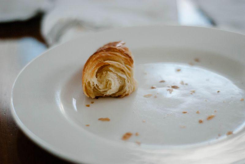 Croissants-0402