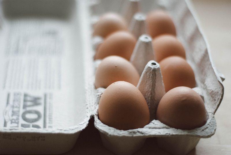 Eggs-0639