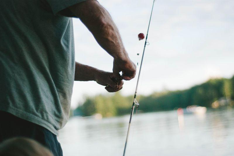 Fishing-0427