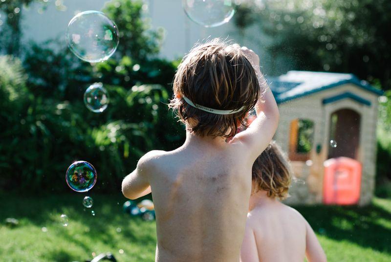 Sprinkler-0775