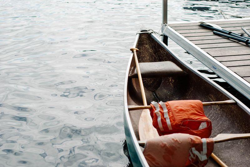 Fishing-0358