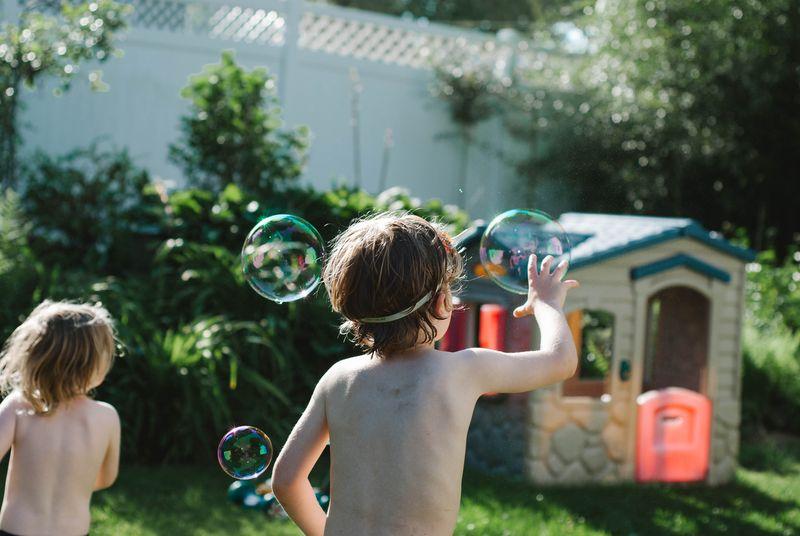 Sprinkler-0776