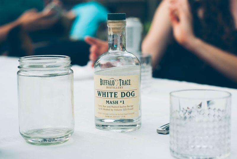 Booze-0843