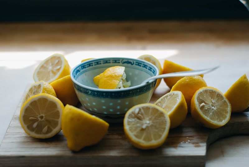 Lemons-0534