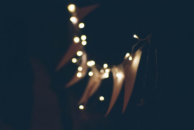 Lights-0077