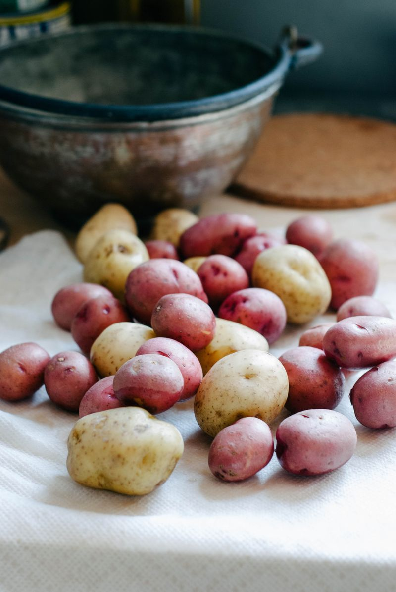 Potatoes-0850