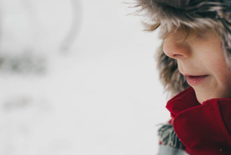 Snow-0529