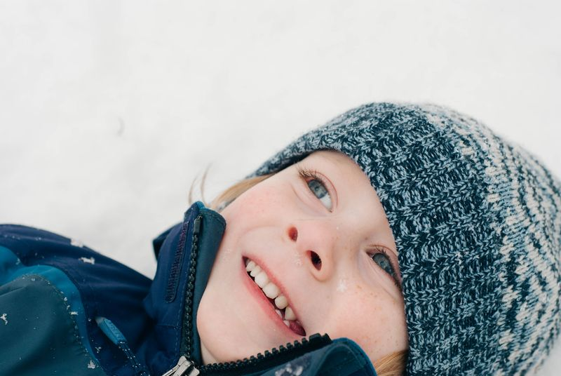 Snow-0544