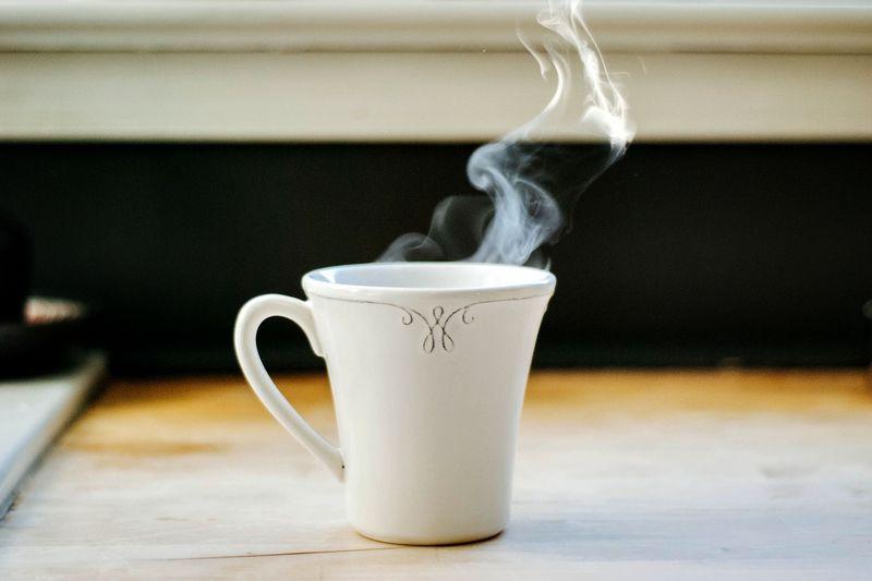 Coffee-0150