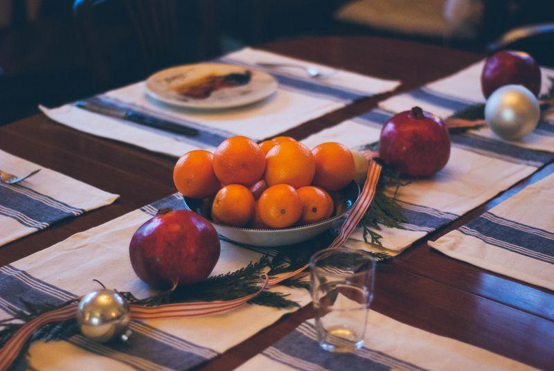 Christmasbreakfasttable-0058