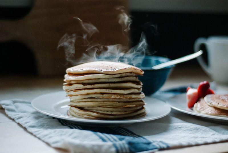 Pancakes-0659